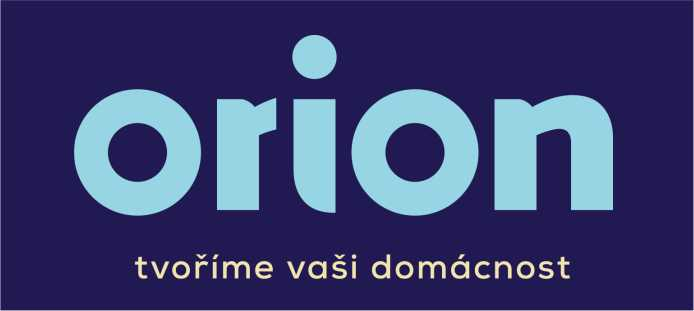 logo orion new